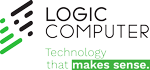 Logic Computer. RO-LCG 2016 Conference